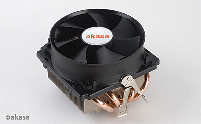 http://www.akasa.co.uk/img/product/common/feature/00/AK-875_f00.png